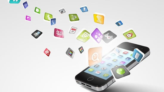 Top 5 Best Must-Have Apps For College Students
