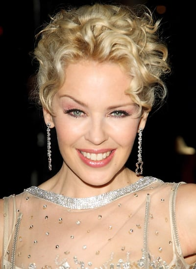 October 2007: Premiere of White Diamond in London