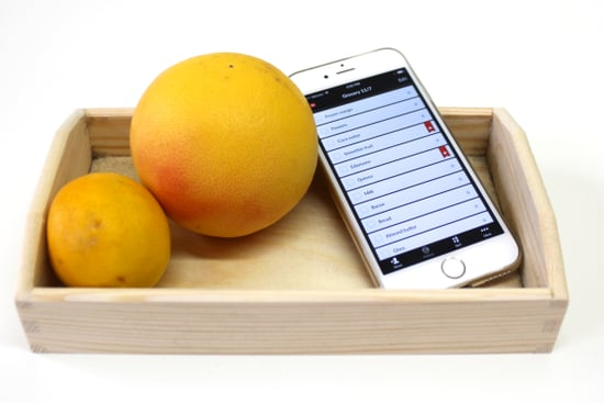 6 Awesome Money- and Time-Saving Grocery Apps