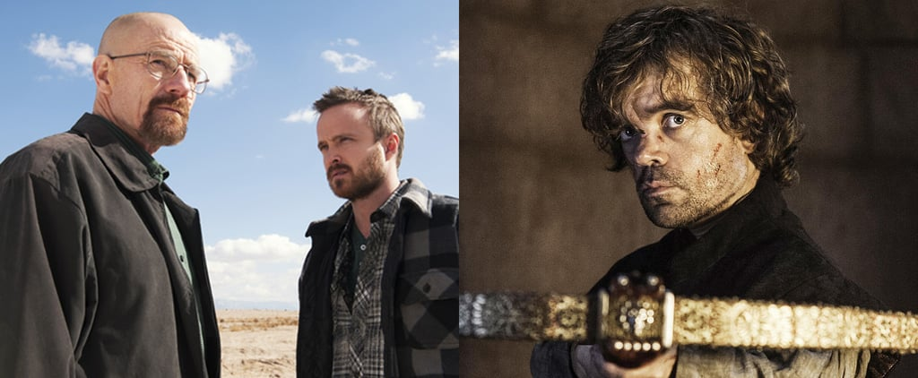 Who Will Get Lucky With a 2014 Emmy Nomination?