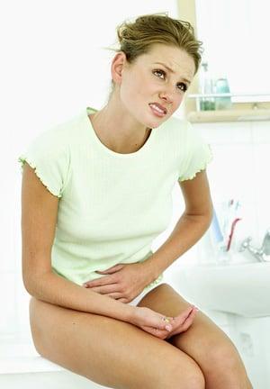Is Appendicitis Genetic?