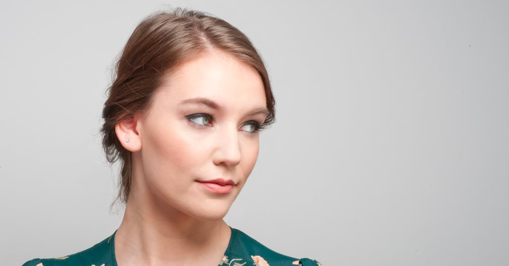 2 Makeup Looks Sure to Stay Put, Even When It's Hot Out