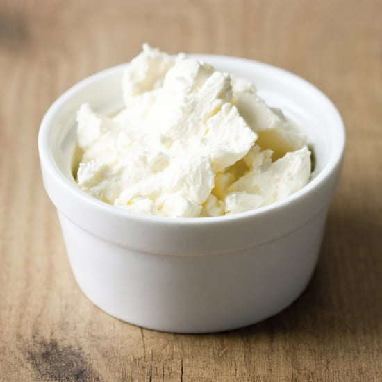 How to Use Cream Cheese