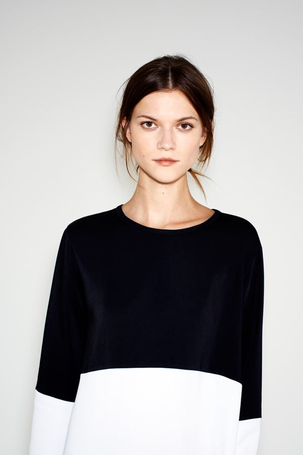 Zara's December Is All We Want to Wear For the Holidays — and More