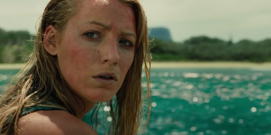 All The Answers To The Questions We Had About 'The Shallows'