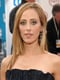 SAG Awards Red Carpet: Strapless & Belted