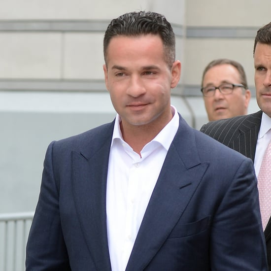 The Situation Indicted For Tax Fraud 2014