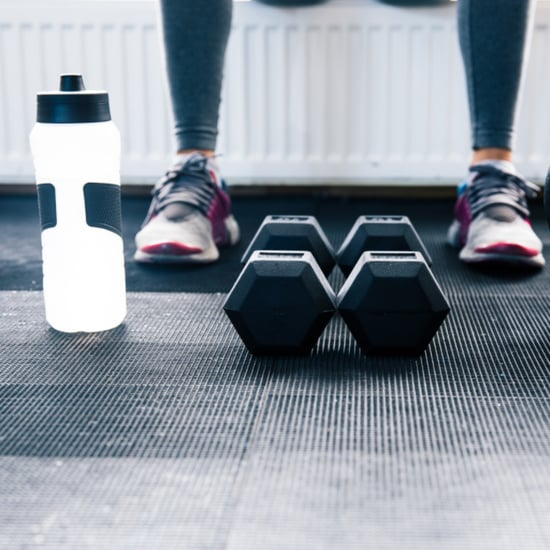 HIIT and Boot-Camp Workout For Leaner Muscles