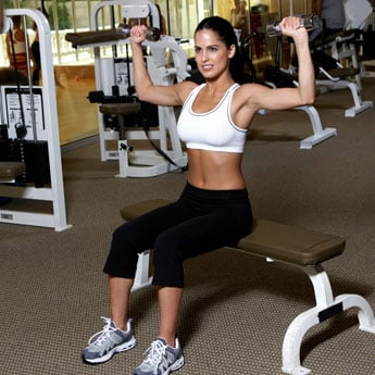 Common Gym Mistakes and How to Fix Them