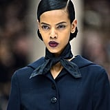Winter Makeup: Five Looks to Try Now forecast