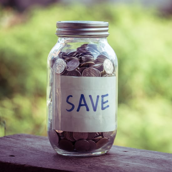 Things Preventing You From Saving Money