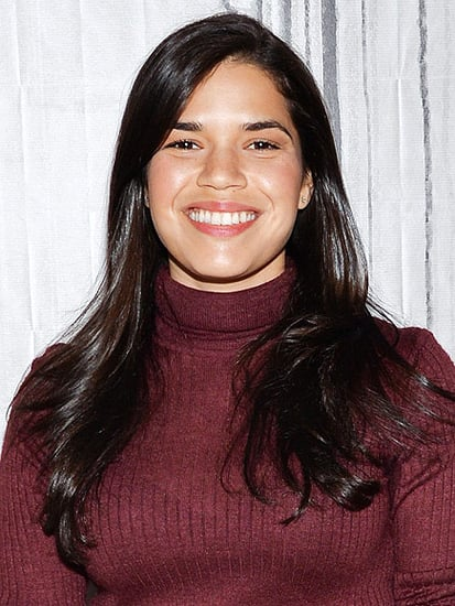 PHOTOS: Ugly Betty Cast Reunites