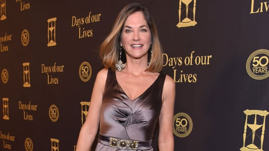 'Days of Our Lives' Star Kassie Wesley DePaiva Reveals She Has Cancer