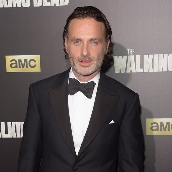 Sheriff Rick Grimes's House in The Walking Dead Is For Sale