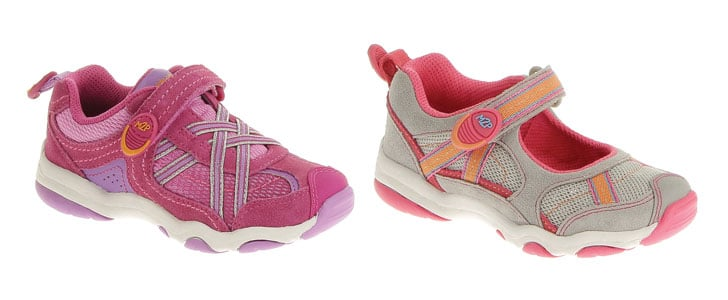 Stride Rite Made 2 Play Kathryn Stride Rite Made 2 Play Robin