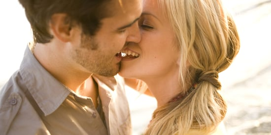 Don't Speak Your Partner's Love Language? There's an App for That