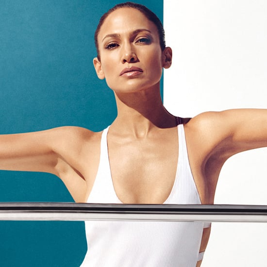 "Jennifer Lopez on Dating Younger Guys: ""It's No Big Deal"""