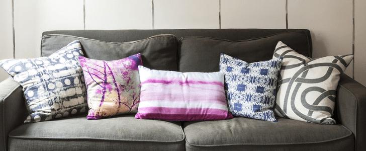 POPSUGAR Shout Out: 10 Tips to Save on Styling Your First Apartment