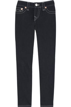 High Street or Designer Jeans Quiz