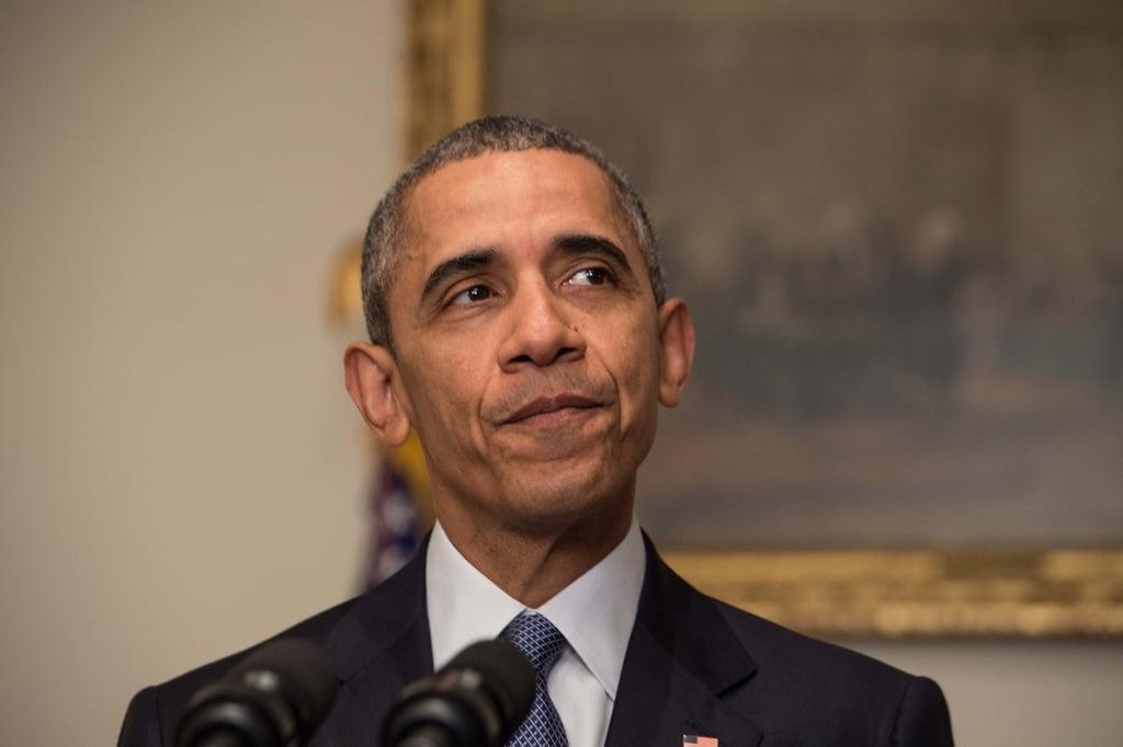 Obama poker rules luxury casino mobile