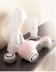 Reader Review of the Day: Clarisonic