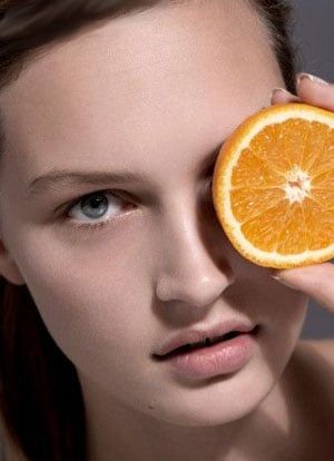BellaSugar's Guide To Vitamin C Skin Care Products