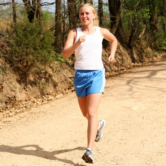 Tips For Effective Interval Training