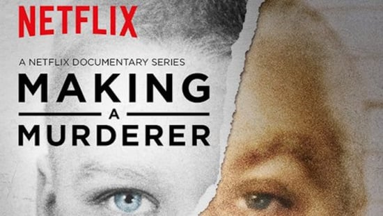 """Making a Murderer"" Will Return for Season 2"