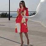 On Our Radar: Harvey Nichols Develop Own Clothing Line