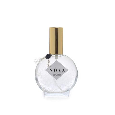 Moonstone Fragrance