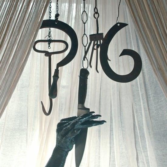 American Horror Story Season 6 Teaser Theories