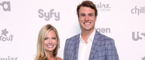 """Talking to Shep Rose About Southern Charm's """"Cynical"""" Third Season"""
