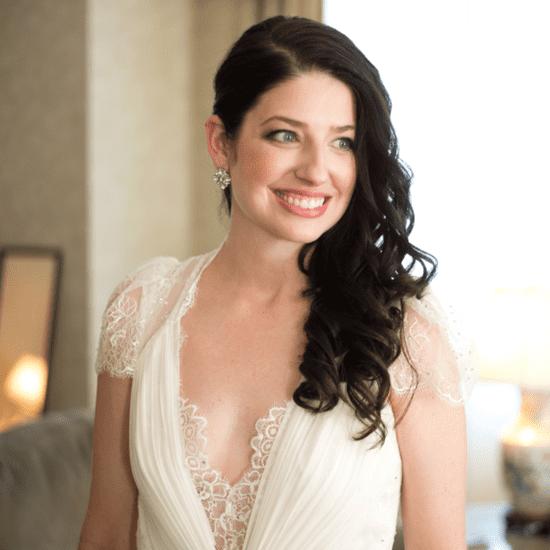 Wedding Hair Checklist