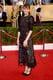 Amanda Peet at the SAG Awards 2014