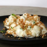 Jalapeño Macaroni and Cheese