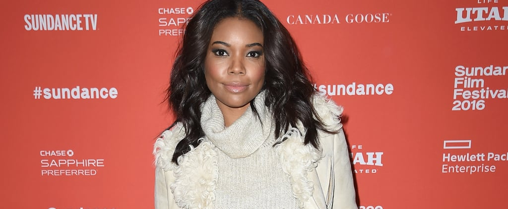 16 Stars Who Never Let a Little Snow Get in the Way of Style at Sundance