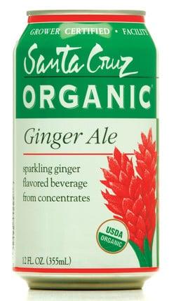 Recipe For Ginger Mojito Cocktail 2009-07-29 12:51:19