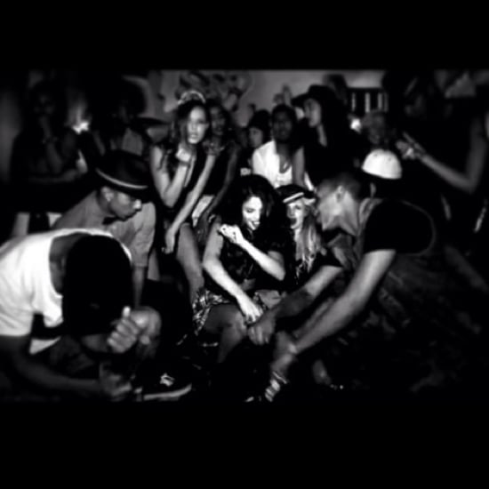 Selena-Gomez-posted-picture-from-her-music-video-Birthday
