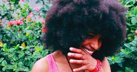 Meet The Social Media Star Changing The Way We See Africa