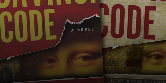 This New Dan Brown Book Will Not Please Longtime Fans