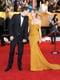 Diane dazzled in marigold Jason Wu at the 2010 SAG Awards.