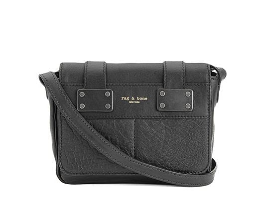 Rag and Bone Holiday Gift Guide 2013