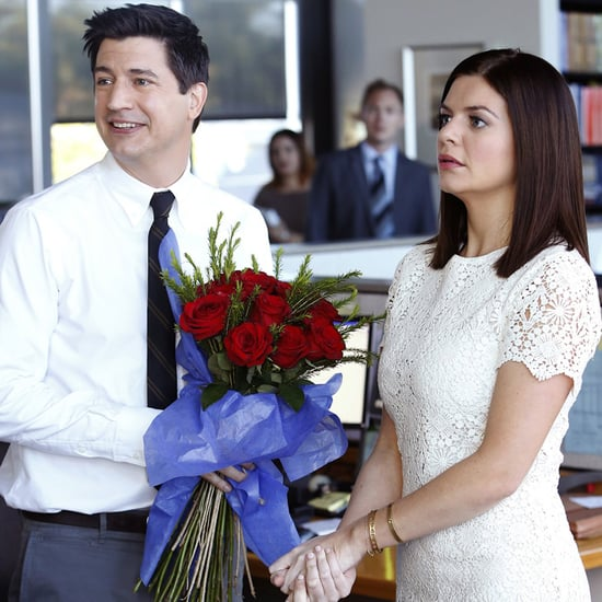 Best New Comedies of Fall TV 2014