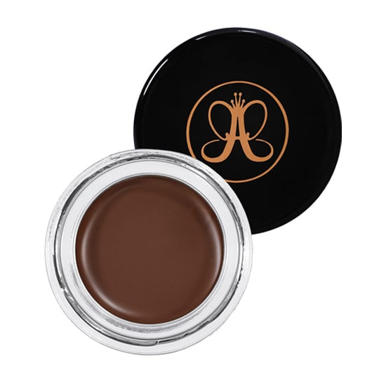 Anastasia Dipbrow Review