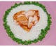 Salmon Love