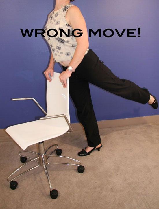 work-your-butt-wrong