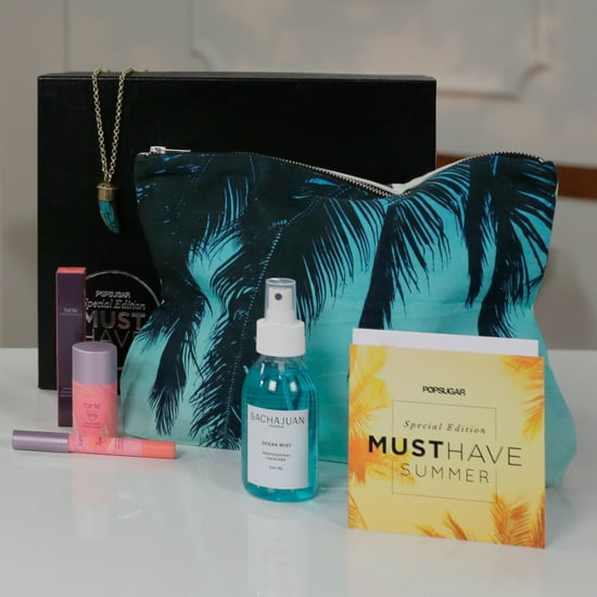 Must Have Reveal June Box