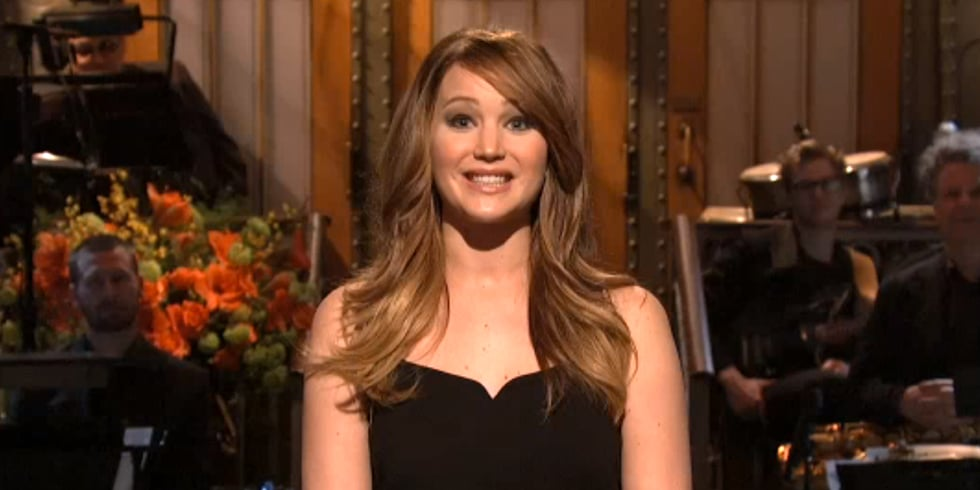 Video: Top 5 Funniest Oscar Nominee Talk-Show Moments!