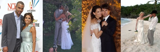 Dear Poll: Would you Rather Elope or Go All Out?