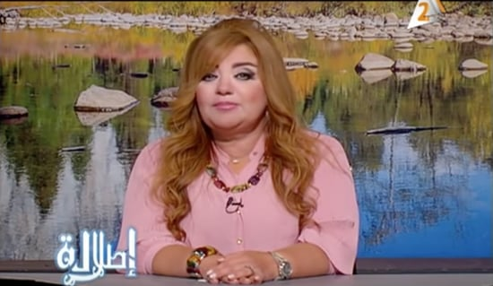 A TV Station Suspended 8 Female Hosts for Being Overweight